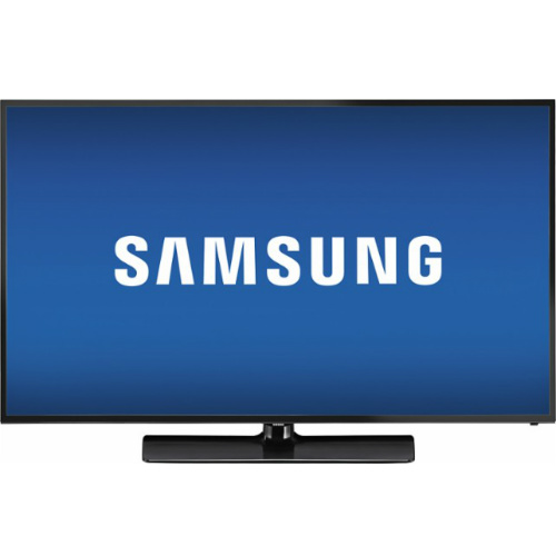 58″ Samsung Smart LED HDTV : $449.99 + Free S/H