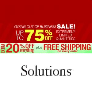 solutions-coupon