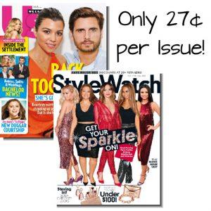 us-weekly-people-stylewatch-bundle