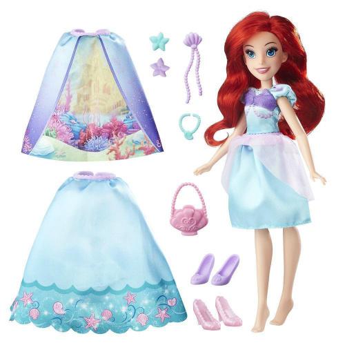 Disney Princess Layer 'N Style Ariel : Only $9.99