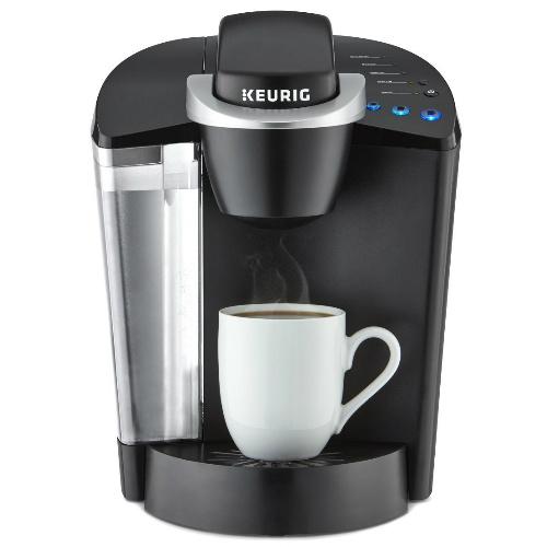 Keurig K55 Coffee Maker : $69.99 + Free S/H