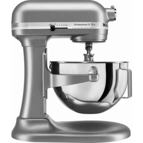 60% off KitchenAid Professional 5 Plus Series Stand Mixer : $199.99 + Free S/H