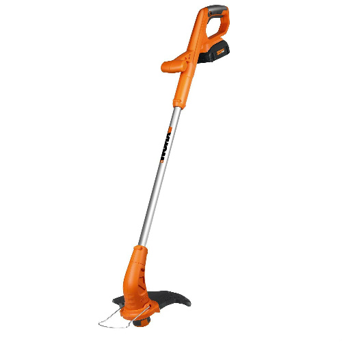 Cordless Grass Trimmer/Edger : $39.99 + Free S/H