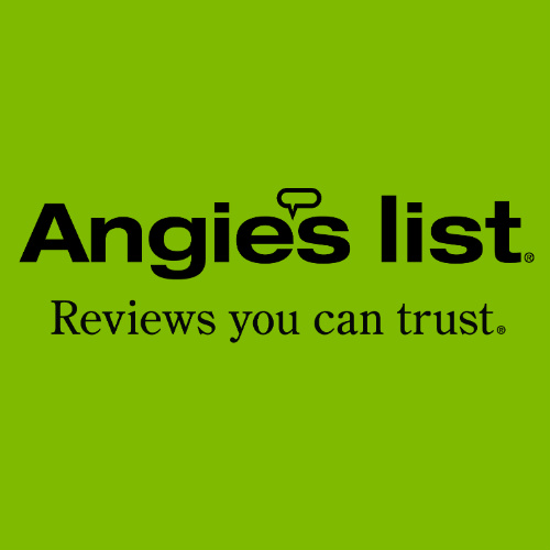 Angie's List Silver or Gold Membership : 55% off + Extra 20% off