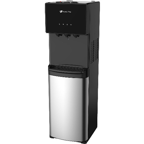 67% off Avalon Water Cooler : $129.99 + Free S/H