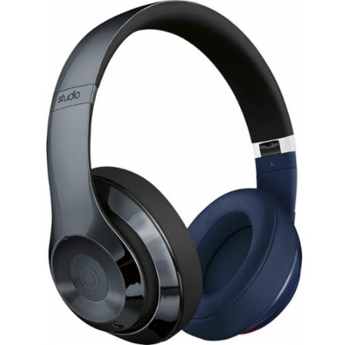Beats Studio Wireless Over-Ear Headphones : $199.99 + Free S/H