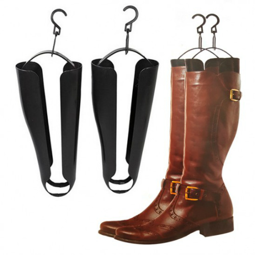 Pair of Boot Hangers : $4.99 + Free S/H