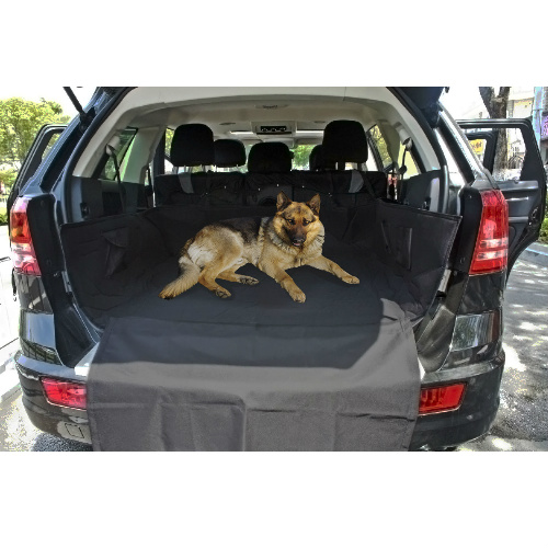 Cargo Bed Liner : $21.95 + Free S/H