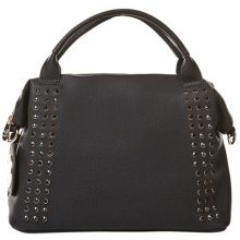 clearance italian leather handbags