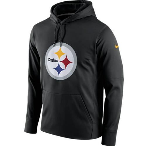 Steelers Hooded Sweatshirt : Only $27.99