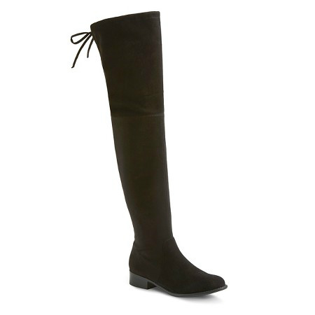 Women's Merona Boots : Only $19.99