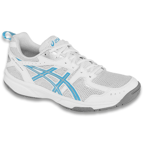 Women's Asics Sneakers : $19.99 + Free S/H