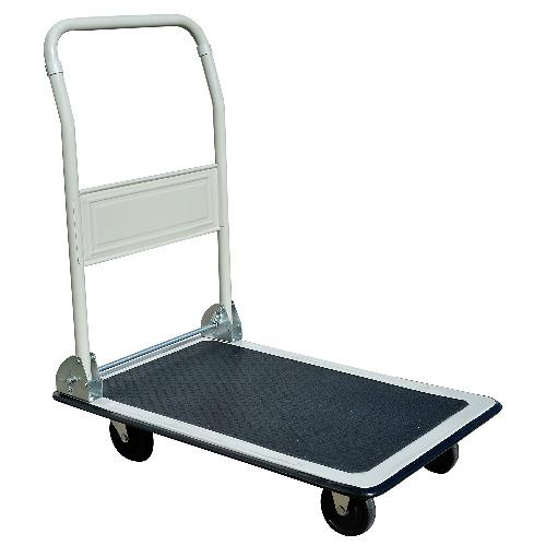 Folding Platform Dolly : $28.99 + Free S/H
