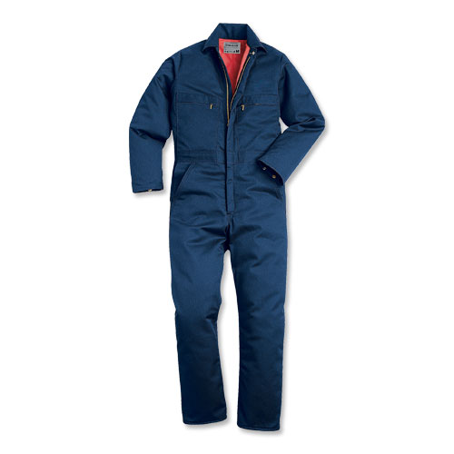 SteelGuard 20° Below Insulated Coveralls : Only $29.99