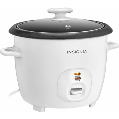 14-Cup Rice Cooker : Only $9.99