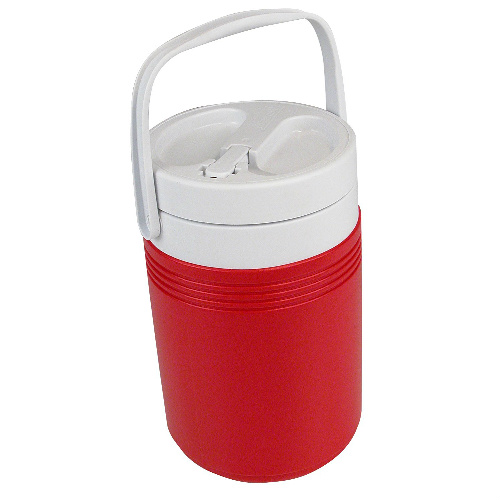 Coleman 1-Gallon Jug : Only $4.50