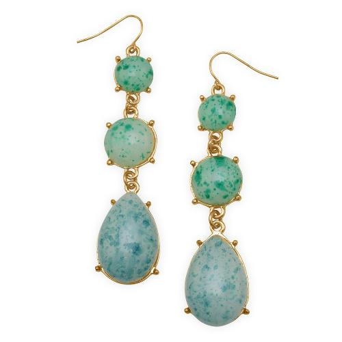 Crown Jewelry : Free Pair of Earrings