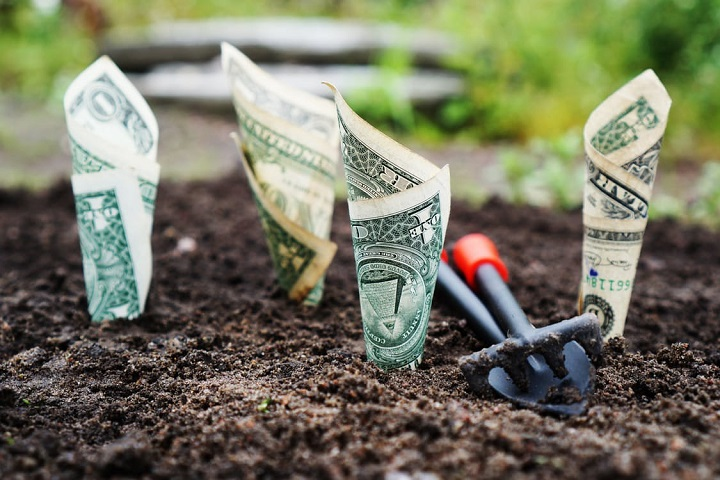 Ways to Earn a Little Extra Money
