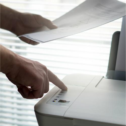 printer ink coupon