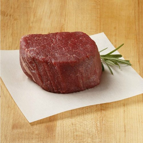 sale gourmet filet mignon steaks free shipping