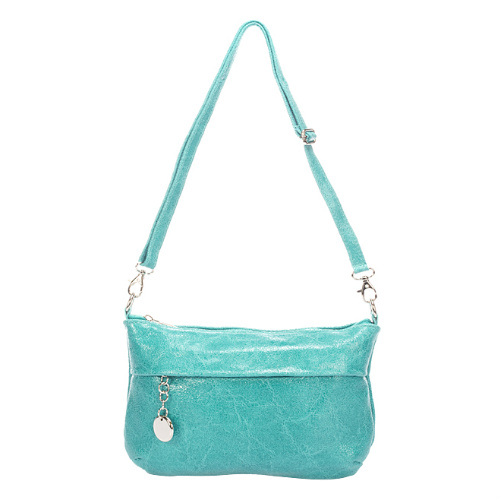 "Italian Leather <span class=""search-everything-highlight-color"" style=""background-color:orange""><span class=""search-everything-highlight-color"" style=""background-color:orange"">Handbags</span></span> : $27.79"