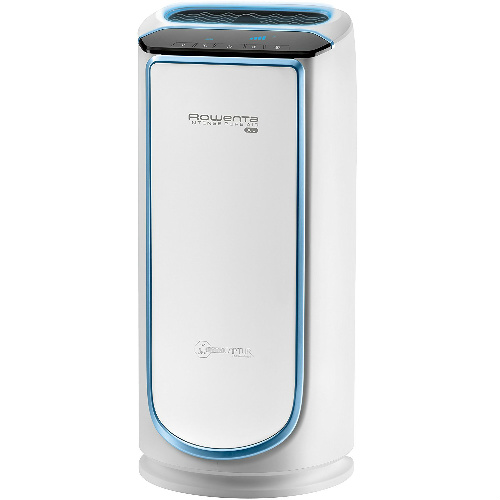 Rowenta PU6010 Air Purifier
