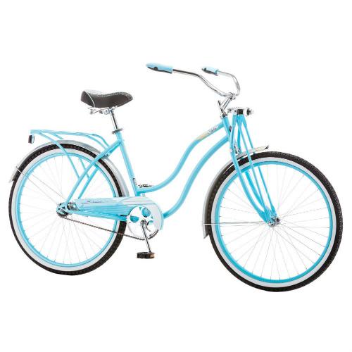 47% off Women's Schwinn Sheba Cruiser Bike : $99.99 + Free S/H