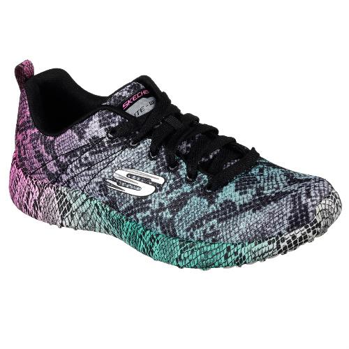 Women's Skechers Burst Sneakers : $29.16 + Free S/H