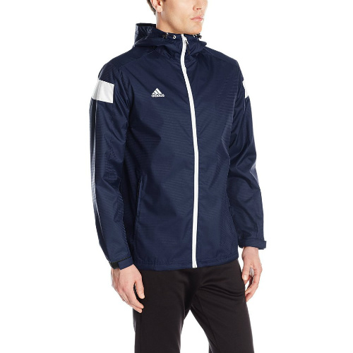 Men's adidas Windbreaker : $24.95 + Free S/H