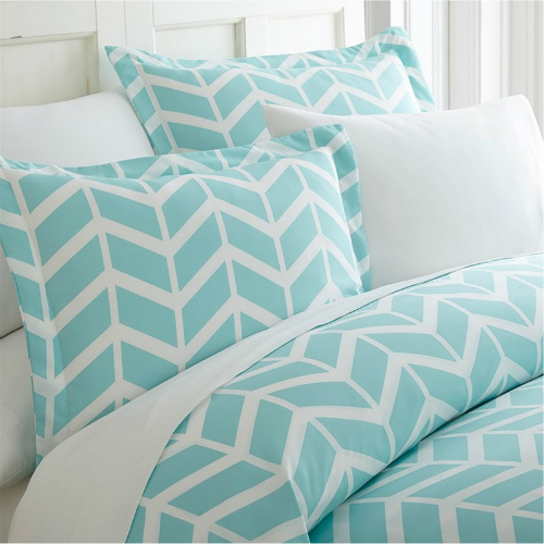 Duvet Cover Sets : $23.99 any size