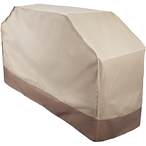 Heavy-Duty Waterproof BBQ Gas Grill Cover : $19.99 + Free S/H
