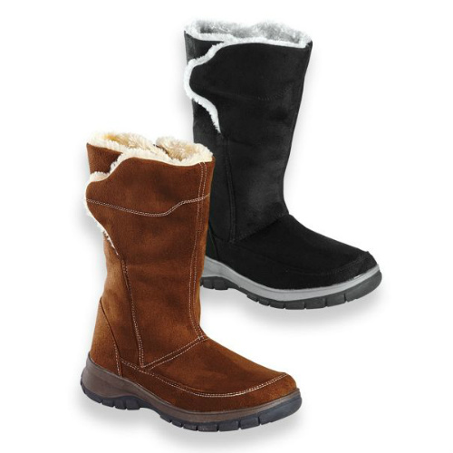 Women's Itasca Boots : $15.97 + Free S/H
