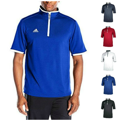 Men's adidas Shirt : $13.99 + Free S/H