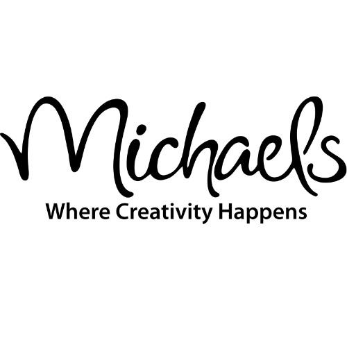 Michael's : Free Class Passes