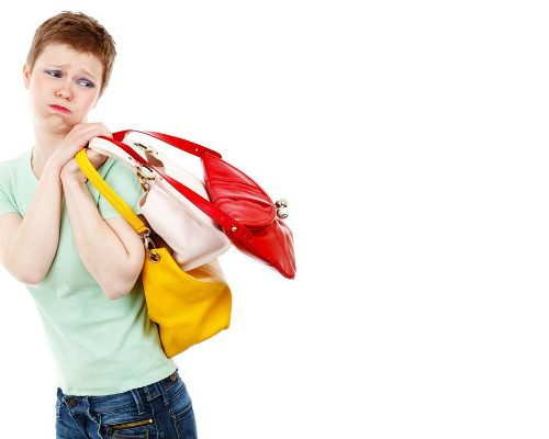 stores with the best return policies