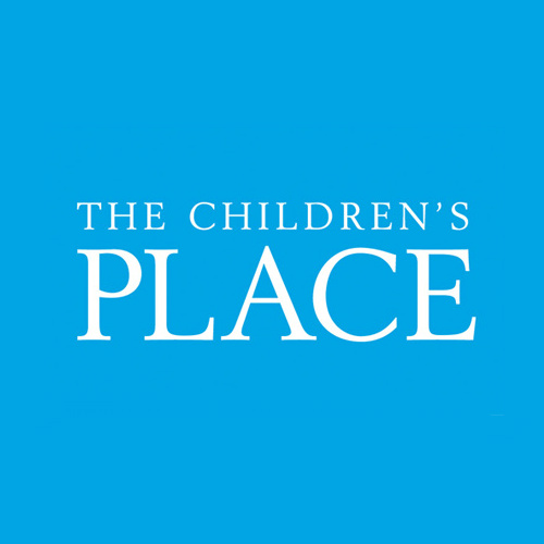 The Children's Place : All Clearance 75% off + Free S/H