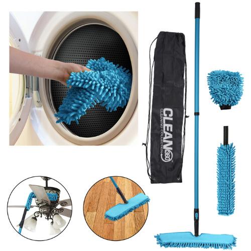 Viatek Cleaning Kit : Only $9.99