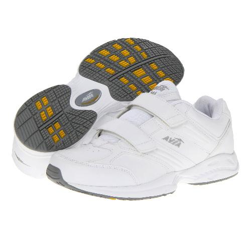 Women's Avia Sneakers : Only $16.99