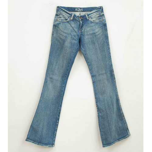 Women's Jeans : As low as $10
