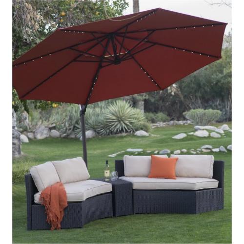 Patio Umbrellas : Up to 70% off + Extra 10% off