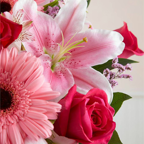 25 percent off mothers day flowers 1800flowers coupon