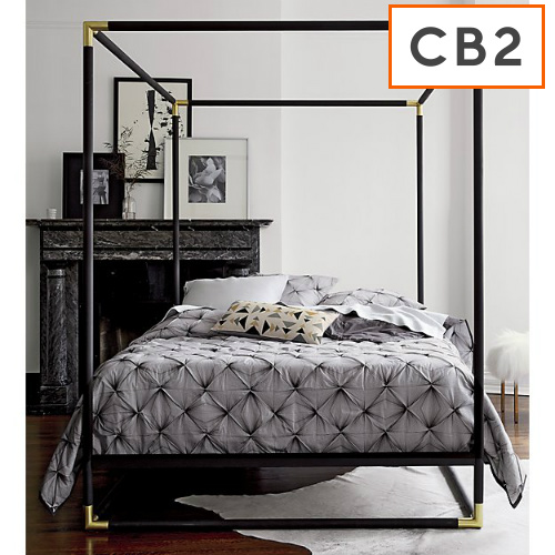 Cb2 Free Shipping >> Cb2 Free Shipping On 250 Items