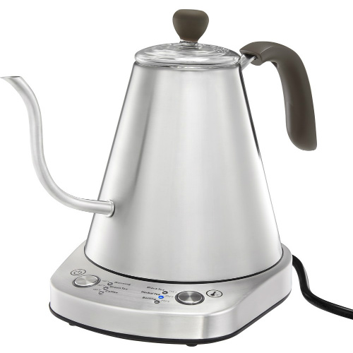 Caribou Coffee Electric Kettle Lowest Price