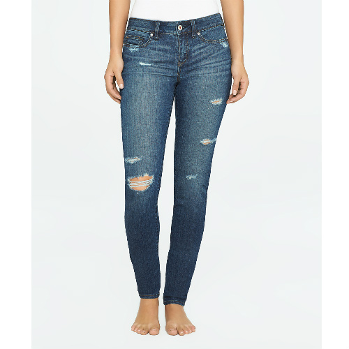 Up to 85% off Women's Heather Thomson Jeans : $19.79