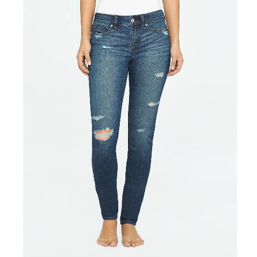Heather Thomson Jeans Sale