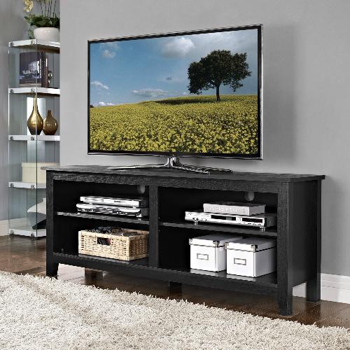 57% off Sunbury TV Stand : $106.99 + Free S/H