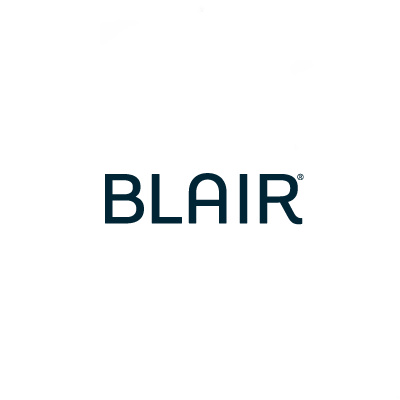 Blair : 20% off any order + Free S/H