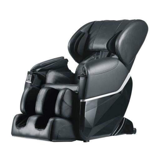 78% off Shiatsu Massage Chair with Heat : $529.99 + Free S/H