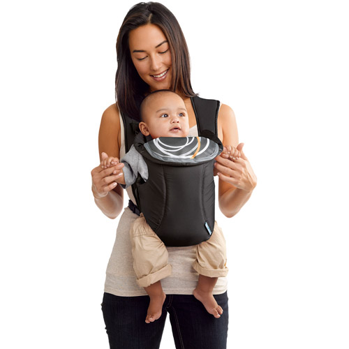 60% off Evenflo Baby Carrier : $11.97