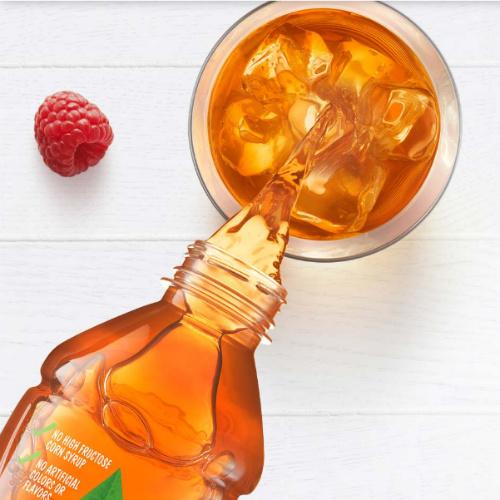 free nestea iced tea